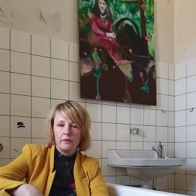 mianelle_droschler_anneberg_portfolio